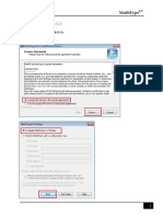 Activation Mathtype 6.9.pdf