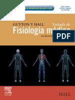 Fisiologia Medica.pdf