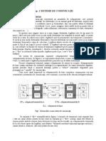 Comunicatii Master.doc