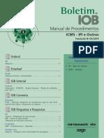 CMA03_14.pdf
