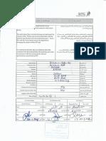 ZJZ555.pdf