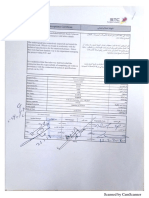 ZAB918.pdf