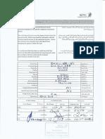 ZJZ738.pdf