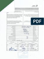 ZJZ858.pdf