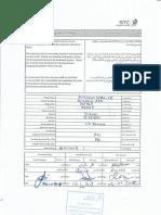 ZJZ855.pdf