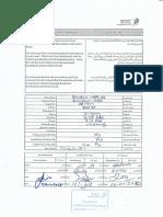 ZJZ668.pdf