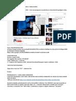 3 Programas Essenciais Relacionados a Vídeos