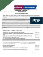 BattenfeldEmployAppl.pdf