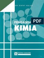 Kimia Dasar.pdf