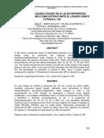 Extraccion L-L de Zn.pdf