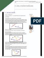 Ayuda Con Las Matematicas_ Calculo Vectorial _ 1