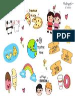 stickers-amistad-descargable.pdf