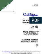 Micro-processor_µP97_M00323.pdf