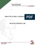 PRACTICA No. 1 - AVANZADA 3.pdf