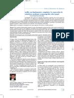 2510362.pdf