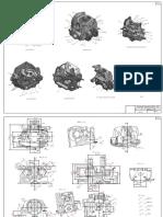 Engin part.pdf