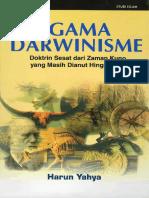 agama_darwinisme.pdf