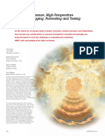 High-Pressure, High-Temperature Well Logging, Perforating and Testing.pdf