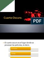 cuarto oscuro.pptx
