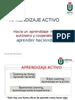 MetodologíasActivas_UDIMA.pdf