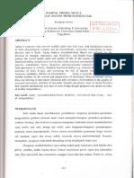 70617176.pdf
