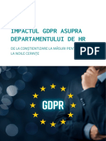 Sincron GDPR eBook
