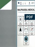 CARTE_ORGANIZARE_PROFESIONALA.pdf
