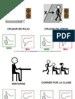 03_Cuaderno_Esta_bien-Esta_mal_En_el_colegio.doc