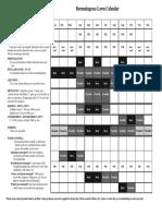Bermuda Calendar.pdf