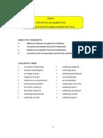 01._Conceputul_de_marketing.doc