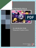Tarea Info Astro