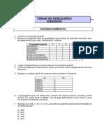 01_Precalculo_SistemasNumericos