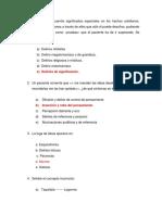 Psicopatología Del Pensamiento 20