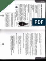 rg pdf_0200