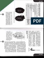 rg pdf_0201