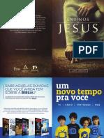 Rede NT - Estudo_Ensinos de Jesus.pdf