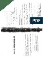 _Fluid Mechanics Open Channel Flow