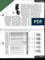 rg pdf_0202