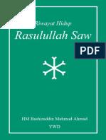Riwayat_Hidup_Rasulullah_SAW.pdf