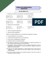 04_Precalculo_ValorAbsoluto