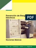 ManualPrevencionRiesgosElectricos.pdf