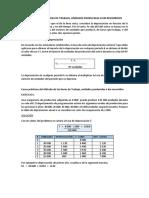 Metodo de Linea Recta.docx