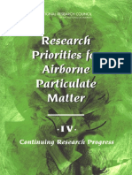 [Committee on Research Priorities for Airborne Par(B-ok.org)