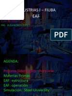 26 Presentacion EAF