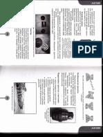 rg pdf_0204