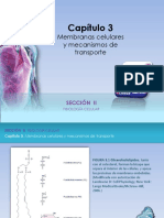Raff Fisiologia Figuras c03 Membranas Celulares