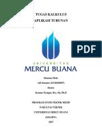 Tugas Kalkulus.pdf
