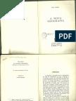 Claval_Paul_Nova_Geografia.pdf