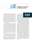 BID_Geografía y desarrollo en América Latina.pdf