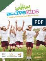 Ais045 Healthy Kids Booklet 2015 Web Low Res